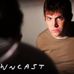 downcast-gallery01
