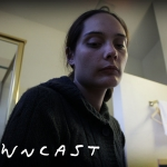 downcast-gallery03