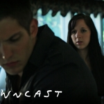 downcast-gallery04