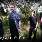 downcast-gallery06