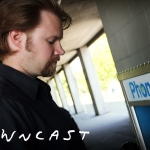 downcast-gallery07