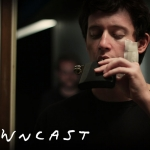 downcast-gallery08