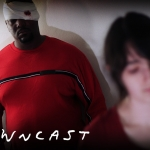 downcast-gallery11