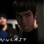 downcast-gallery12