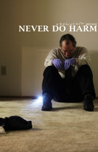 Never Do Harm